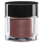 Youngblood Mineral Cosmetics Crushed Mineral Eyeshadow