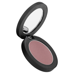 Youngblood Mineral Cosmetics Pressed Mineral Blush Zin