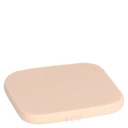Youngblood Mineral Cosmetics Pressed Foundation Sponge