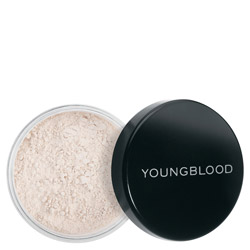 Youngblood Mineral Cosmetics Lunar Dust