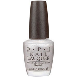OPI Nail Lacquer - Happy Anniversary! #A36