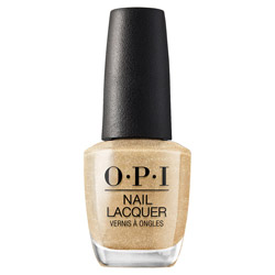 OPI Nail Lacquer - Up Front & Personal #B33