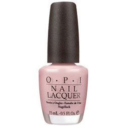 OPI Nail Lacquer- Mod About You #B56