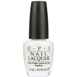 OPI Nail Lacquer - Funny Bunny #H22