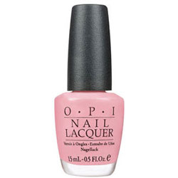 OPI Nail Lacquer - Got A Date To-Knight #R46