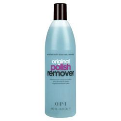Shop Nail Polish Removers & Wipes at Beauty Care Choices