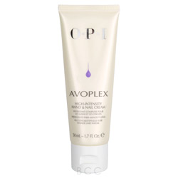 OPI AvoPlex High Intensity Hand & Nail Cream