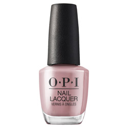 OPI Nail Lacquer - Tickle My Franc-y #F16