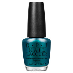 OPI Nail Lacquer - Venice The Party