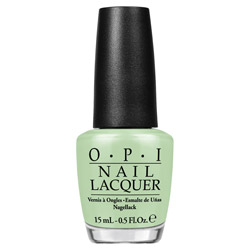 OPI Nail Lacquer - This Cost Me A Mint