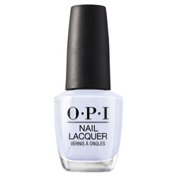 OPI Nail Lacquer - I am What I Amethhysts