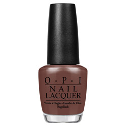 OPI Nail Lacquer - Squeaker of the House