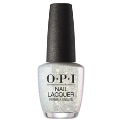 OPI Nail Lacquer - Metamorphosis Metamorphically Speaking