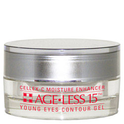 Cellex-C Age Less 15 Young Eyes Contour Gel