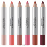 gloProfessional gloMinerals Royal Lip Crayon
