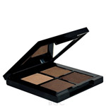 gloProfessional gloMinerals gloMetallic Smoky Eye Kit