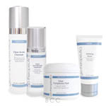 gloProfessional gloTherapeutics Clear Skin Kit