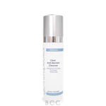gloProfessional gloTherapeutics Clear Anti-Blemish Cleanser