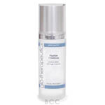 gloProfessional gloTherapeutics Peptide + Defense Facial Treatment