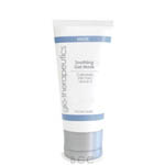 gloProfessional gloTherapeutics Soothing Gel Mask