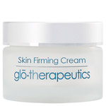 gloProfessional gloTherapeutics Skin Friming Cream