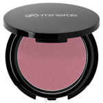 gloProfessional gloMinerals Powder Cheek Stain