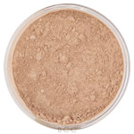 gloProfessional gloMinerals Loose Base - Powder Foundation