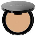 gloProfessional gloMinerals Matte Finishing Powder - Face Powder
