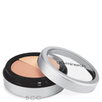 gloProfessional gloMinerals Concealer - Under Eye