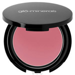 gloProfessional gloMinerals Cream Blush