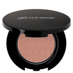 gloProfessional gloMinerals Eye Shadow