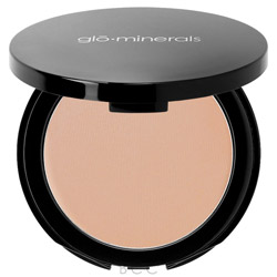 gloProfessional gloMinerals Pressed Base - Powder Foundation