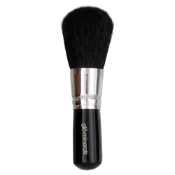 gloProfessional gloMinerals Blender Brush