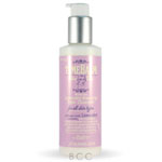 theBalm TimeBalm White Tea Lavender Foaming Facial Cleanser