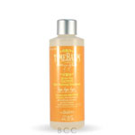 theBalm TimeBalm White Tea Carrot Oil-Free Eye Makeup Remover