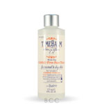 theBalm TimeBalm White Tea Alcohol-Free Face Toner