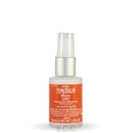 theBalm TimeBalm White Tea Pomegranate Restorative Facial Serum