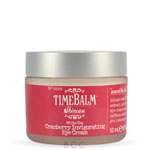 theBalm TimeBalm White Tea Cranberry Invigorating Eye Cream - for All Skin Types