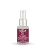 theBalm TimeBalm White Tea Eye Perfection Gel w/ Brazil Nut