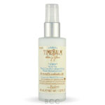 theBalm TimeBalm White Tea Strawberry Nourishing Facial Serum