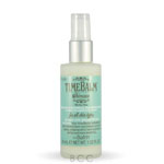 theBalm TimeBalm White Tea Peppermint Hydrating Face Moisturizer