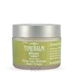 theBalm TimeBalm White Tea Olive Age Defense Face Cream