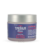 theBalm TimeBalm White Tea Iris Night Face Cream