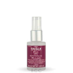 theBalm TimeBalm White Tea Eye Perfection Gel w/ Brazil Nut  - for All Skin Types