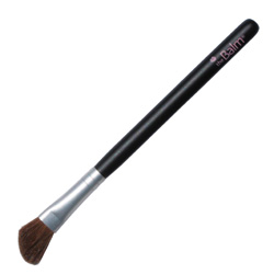 theBalm Shadow Brush