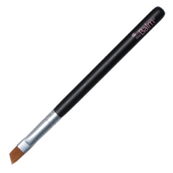 theBalm Liner Brush