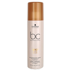 BC Bonacure BC Bonacure Q10 Time Restore Rejuvenating Spray