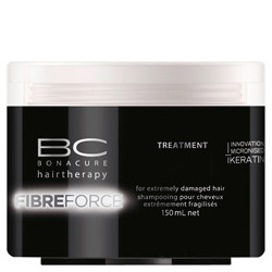 BC Bonacure BC Bonacure Fibre Force Fortifier Treatment