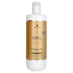 BC Bonacure Excellium Taming Conditioner 33.8 oz