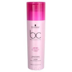 BC Bonacure BC Bonacure Color Freeze Conditioner